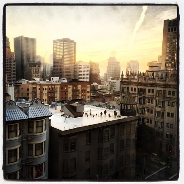 Gantt-Photography-San-Francisco-1