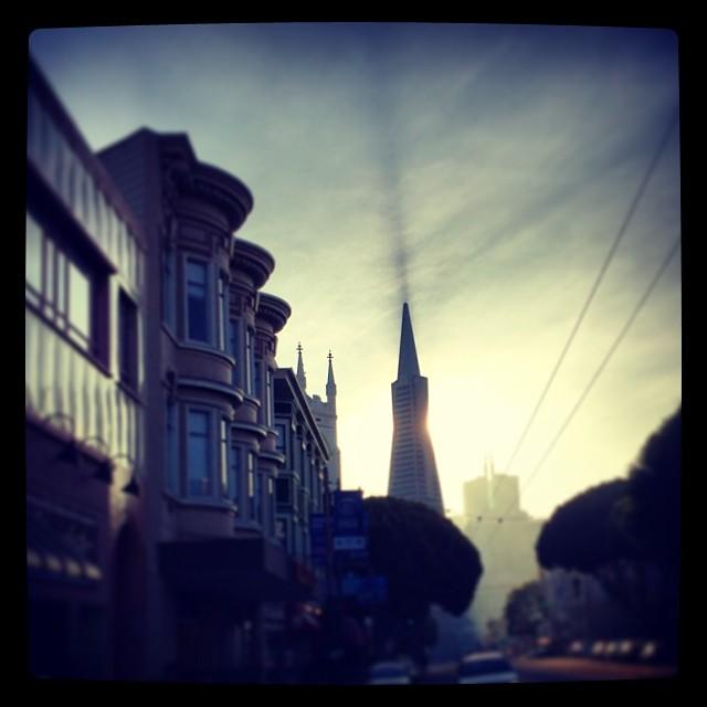 Gantt-Photography-San-Francisco-2