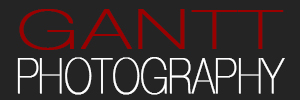 Gantt Photography