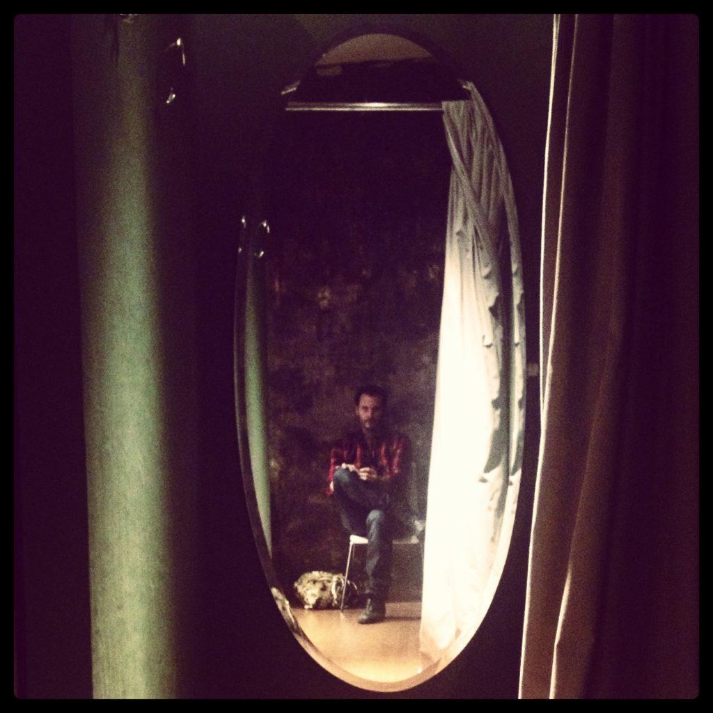 Gantt_Self_Portrait